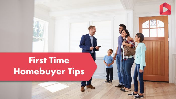 Ralph Dibugnara - From Novice to In the Know – Tips For First Time Homebuyers