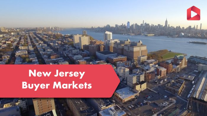 house-flipping-new-jersey-market