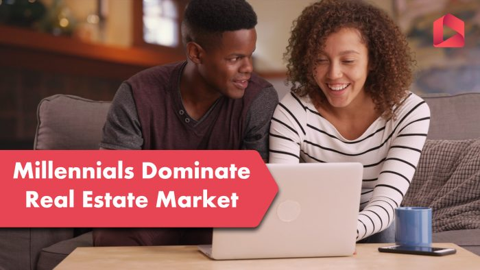 millennials-dominate-real-estate